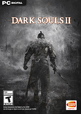 Dark Souls II (Steam Key)