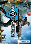 Inversion (Steam Key)