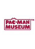 PAC-MAN MUSEUM™ (Steam Key)