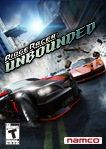 Ridge Racer Unbounded (Steam Key)
