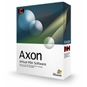 Axon PBX Business Edition
