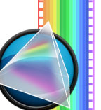 Prism Video Converter Software
