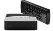 NeoTV Streaming Player MAX