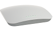 ProSafe™ Dual Band Premium Wireless-N Access Point