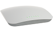 ProSafe™ Dual Band Concurrent Premium Wireless-N Access Point