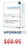NEW! Presto! PageManager 9.5 Pro Upgrade (Windows)