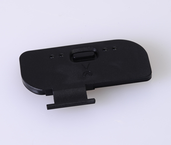 D800/D800E Battery Cover Unit