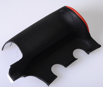 D4 Grip Rubber Unit