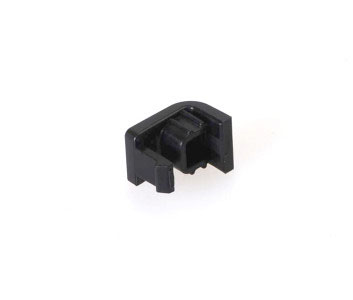 D5100 Power Cable Cover
