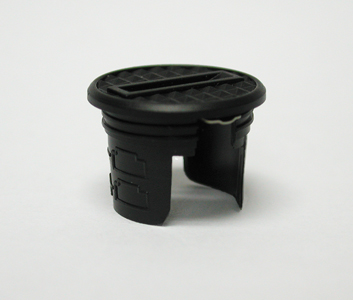 FM10 Battery Cap Unit