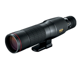 EDG Fieldscope 65mm Straight Body