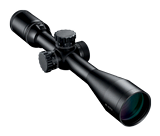 M-223 3-12x42SF with BDC 600 Reticle