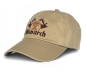 Monarch Elk Cap