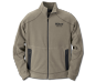 Nikon Since 1917 Microfleece Jacket