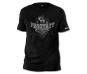 ProStaff Short Sleeve T-Shirt