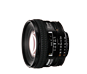 AF NIKKOR 20mm f/2.8D (Refurbished)