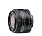 AF NIKKOR 24mm f/2.8D (Refurbished)