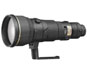 AF-S NIKKOR 400mm f/2.8D IF-ED II (Refurbished)