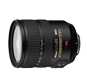 AF-S VR Zoom-NIKKOR 24-120mm f/3.5-5.6G IF-ED (Refurbished)