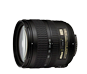 AF-S DX Zoom-NIKKOR 18-70mm f/3.5-4.5G IF-ED (Refurbished)
