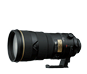 AF-S VR NIKKOR 300mm f/2.8G IF-ED (Refurbished)