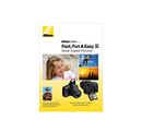 Nikon School Guide to D-SLR Photography