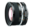 NIKKOR 20mm f/2.8 (Refurbished)