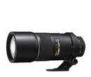 AF-S NIKKOR 300mm f/4D IF-ED (Refurbished)