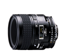 AF Micro-NIKKOR 60mm f/2.8D (Refurbished)