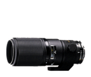 AF Micro-NIKKOR 200mm f/4D IF-ED (Refurbished)