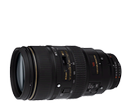 AF VR Zoom-NIKKOR 80-400mm f/4.5-5.6D ED (Refurbished)