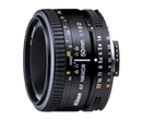 AF NIKKOR 50mm f/1.8D (Refurbished)