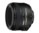 AF-S NIKKOR 50mm f/1.4G (Refurbished)