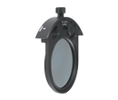 52mm Slip-in Circular Polarizing Filter
