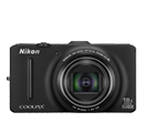 COOLPIX S9300 (Refurbished)