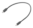 GP1-CA90 Accesory cable for GP-1