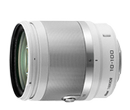 1 NIKKOR 10-100mm f/4.0-5.6 VR - White