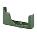CB-N2200 Khaki Body Case