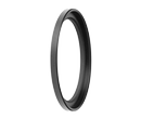 62mm Adapter Ring for SB-29s/SB-29/21