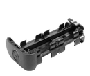 MS-30 AA Battery Holder for F5