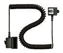 SC-29 TTL Coiled Remote Cord