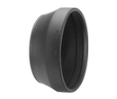 HR-1 Rubber Lens Hood