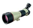 Fieldscope 25-75x82 ED Angled