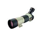 Fieldscope III 20-60x60mm ED Angled