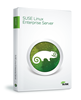 SUSE Linux Enterprise Server for x86 and x86_64 (1-2 CPU Sockets, Standard Support, Physical, 1 Year)