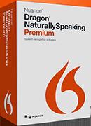 Dragon Premium Download