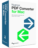 PDF Converter for Mac Download