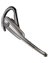 Plantronics Calisto II Bluetooth Headset