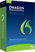Dragon NaturallySpeaking 12 Premium