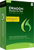 Dragon Dictate for Mac 3 Education